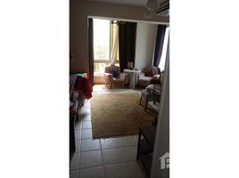 3 غرف النوم شقة للإيجار في , الجيزة Apartment with garden for rent in sheikh Zayed