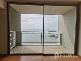 2 Bedrooms Condo for rent in Si Racha, Pattaya Marina Bayfront Sriracha Condo