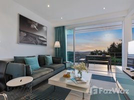 1 Bedroom Property for sale in Bo Phut, Koh Samui Unique Residences