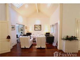 4 Habitaciones Casa en venta en , Buenos Aires Eduardo costa al 1500, Martínez - Alto - Gran Bs. As. Norte, Buenos Aires