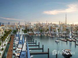 3 chambres Immobilier a vendre à La Mer, Dubai La Cote