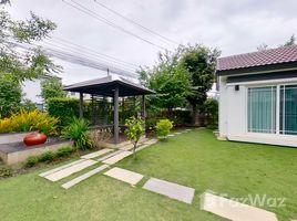 3 Bedrooms House for sale in San Phisuea, Chiang Mai Siwalee Meechok