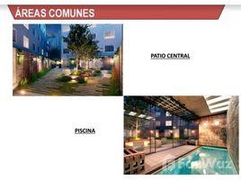 1 Habitación Casa en venta en Distrito de Lima, Lima AV. PEDRO DE OSMA, LIMA, LIMA