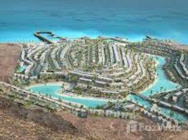 Suez IL Monte Galala 3 卧室 住宅 售