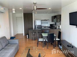 2 Habitaciones Apartamento en venta en María Chiquita, Colón BUILDING 1 302