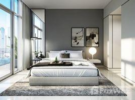 3 Bedrooms Apartment for sale in EMAAR Beachfront, Dubai Sunrise Bay