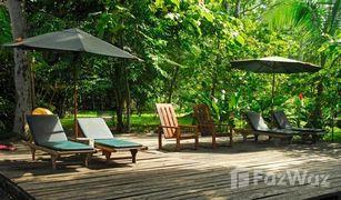 12 Habitaciones Propiedad en venta en , Puntarenas Golfito