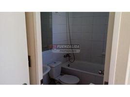 3 Habitaciones Casa en alquiler en San Jode de Maipo, Santiago Puente Alto
