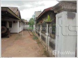 Attapeu 2 Bedroom House for sale in Xaysetha, Attapeu 2 卧室 屋 售
