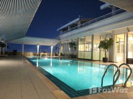 1 Bedroom Apartment for rent in Boeng Kak Ti Muoy, Phnom Penh Other-KH-72071