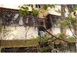 Maharashtra n.a. ( 1569) santacruz w santacruz w off linking rd 2 卧室 住宅 租