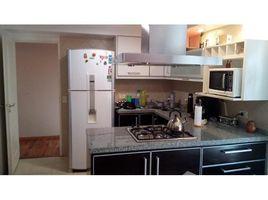3 Habitaciones Apartamento en venta en , Buenos Aires CASTELLI al 500