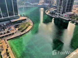 2 Schlafzimmern Appartement zu verkaufen in Lake Allure, Dubai Goldcrest Views 1