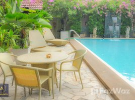2 Bedrooms Condo for rent in Khlong Tan Nuea, Bangkok S.S. Surindra Mansion