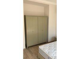 4 غرف النوم تاون هاوس للإيجار في Sheikh Zayed Compounds, الجيزة Westown