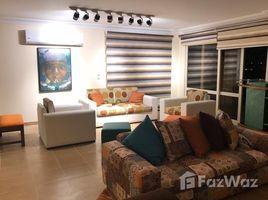 Matrouh Standalone for rent in La Vista Bay El Sahel 5 卧室 房产 租