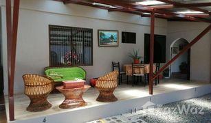 2 Habitaciones Propiedad en venta en , Heredia Santa Lucía