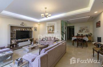 Habitat in La Riviera Estate, Dubai
