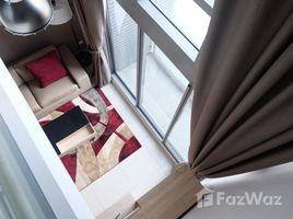 1 Bedroom Condo for sale in Phra Khanong Nuea, Bangkok The Lofts Ekkamai