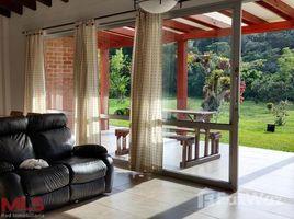 4 Habitaciones Casa en venta en , Antioquia HIGHWAY 49 # 0, El Retiro, Antioqu�a