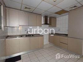 1 Bedroom Apartment for rent in Hor Al Anz, Dubai Al Yasmeen Building