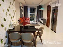 3 Phòng ngủ Chung cư cho thuê ở Phường 2, TP.Hồ Chí Minh Sky Center