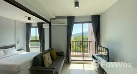 Available Units at ZCAPE III