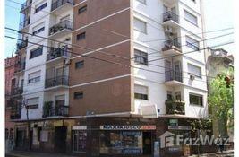 2 habitación Apartamento en venta en Alsina en Buenos Aires, Argentina