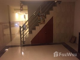 4 Bedrooms Townhouse for sale in Prey Sa, Phnom Penh Other-KH-75184