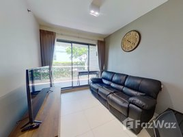 1 Bedroom Condo for rent in Phra Khanong Nuea, Bangkok The Lofts Ekkamai