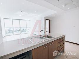 1 Bedroom Property for sale in , Dubai Marsa Plaza