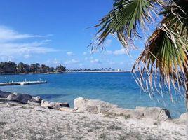 Matrouh Sea View Villa 320m In Marina5 With Private Beach. 5 卧室 别墅 售