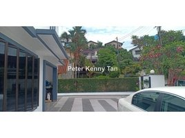 5 Bedrooms House for sale in Petaling, Kuala Lumpur OUG, Kuala Lumpur