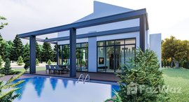Available Units at Luxury Home by Bibury