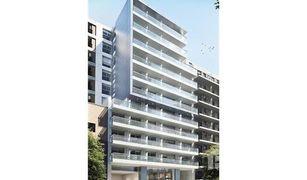 3 Habitaciones Apartamento en venta en , Buenos Aires JUAN CARLOS CRUZ al 100