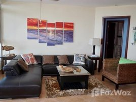 Panama Oeste Las Lajas PH CORONADO GOLF 23A 2 卧室 住宅 售