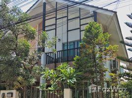 3 Bedrooms House for rent in Nong Kham, Pattaya Magnolie Sriracha