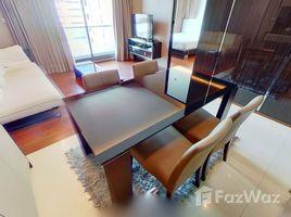 2 Bedrooms Condo for rent in Khlong Tan Nuea, Bangkok The Address Sukhumvit 61