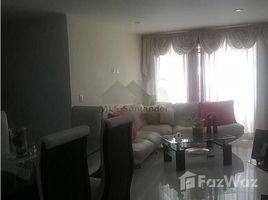2 Habitaciones Apartamento en venta en , Santander CARRERA 20 NO. 52 - 44 / 46
