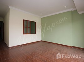 2 Bedrooms Property for sale in Phsar Chas, Phnom Penh Other-KH-48430