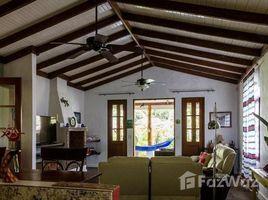3 Habitaciones Casa en venta en Bajo Boquete, Chiriquí BOQUETE, BAJO BOQUETE, PANAMONTE ESTATE, Boquete, Chiriqui