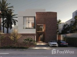 4 Bedrooms Villa for sale in Sheikh Zayed Compounds, Giza Zed Towers