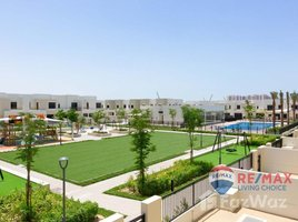 4 Bedrooms Townhouse for sale in Zahra Apartments, Dubai Naseem Townhouses