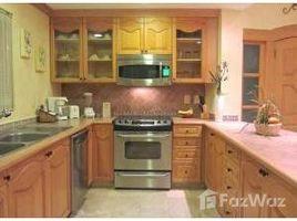 2 Habitaciones Departamento en venta en , Nayarit 700 Av. Paseo Cocoteros Sur 1105