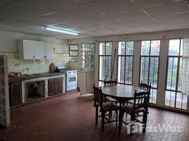 2 chambres Maison a vendre à , Buenos Aires SAN MARTIN al 500