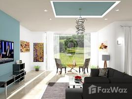 Ashanti 3 BEDROOM APARTMENT FOR SALE AT KUMASI 3 卧室 住宅 售