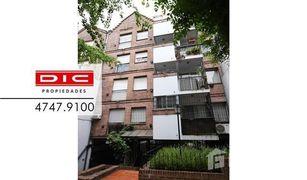 1 Habitación Propiedad en venta en , Buenos Aires Diego Palma al 100 entre Moreno y Garibaldi