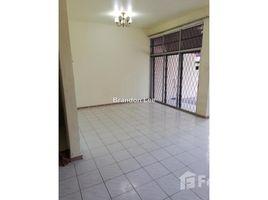Kedah Padang Masirat Bukit Kepayang, Negeri Sembilan 4 卧室 屋 租