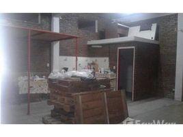 4 chambres Appartement a vendre à , Buenos Aires Medrano al 1900 entre Ipiranga y Alcorta