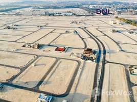 N/A Land for sale in Phase 2, Dubai Nad Al Sheba Gardens